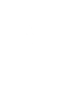Stacked University of Aberdeen Business School logo in white